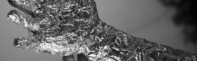 Wysokiej jakości kleje do łączenie aluminium